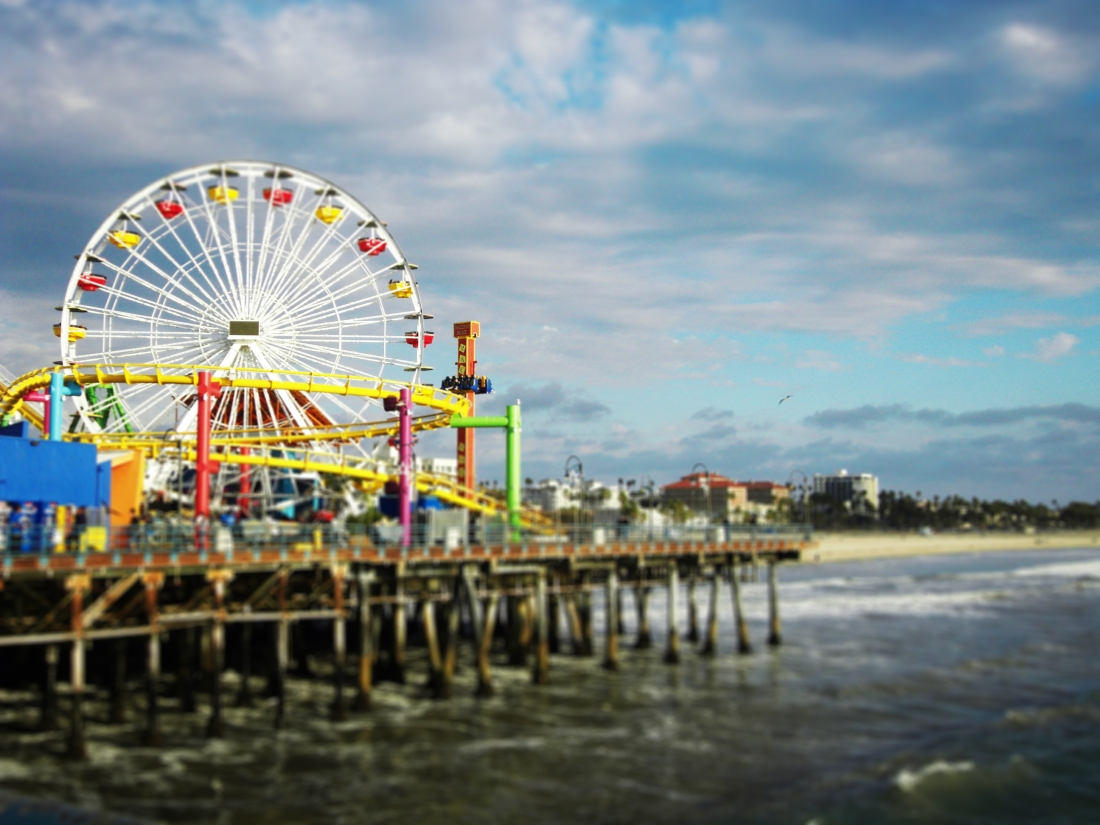 manhattan-beach-tiltshift1