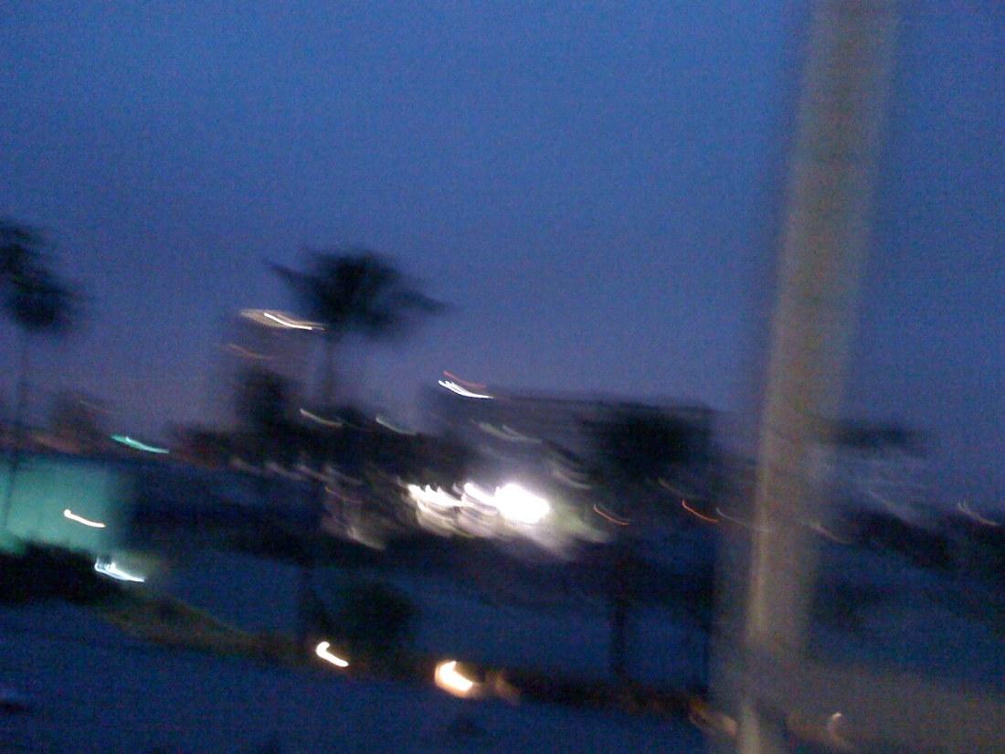 LA Twilight 2